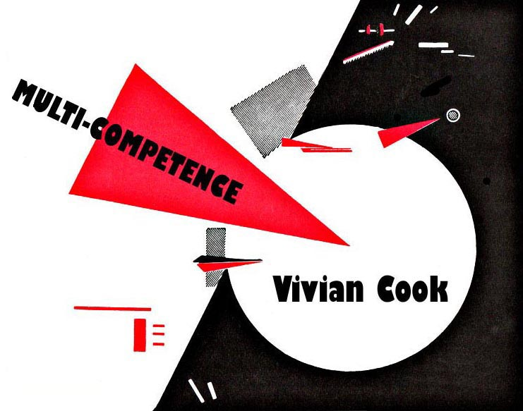Multi-competence definition