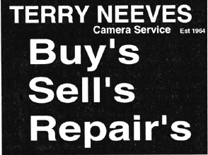 Buy's sell's repair's  extra apostrophe with verbs