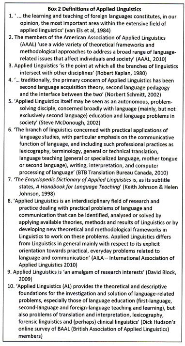 nsf linguistics doctoral dissertation The department strives to provide funding for every graduate student dissertation year fellowships positions in linguistics or other departments (normally for continuing students only) graduate student instructor (gsi) positions in linguistics or other departments.