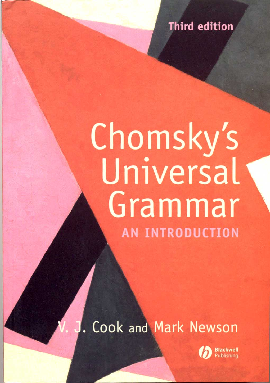 Is there any software or online website to check grammar  Oxford Academic   Oxford University Press